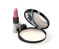 Compact powder and lipstick - PhotoDune Item for Sale