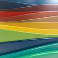 Shiny plastic layers - PhotoDune Item for Sale