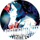 Martial Arts 2K15 Championships Sports Flyer - GraphicRiver Item for Sale