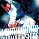Martial Arts 2K15 Championships Sports Flyer - GraphicRiver Item for Sale