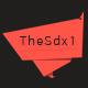TheSdx1