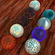 Blender Cycles Materials - 3DOcean Item for Sale
