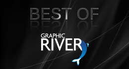 Best of Graphic River