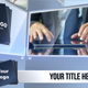 Corporate Promotion Presentation - VideoHive Item for Sale