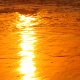 Sun on the Beach - VideoHive Item for Sale