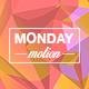 MondayMotion