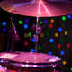 Drum Kit on the stage - PhotoDune Item for Sale