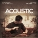 Acoustic Music Flyer / Poster Vol.6 - GraphicRiver Item for Sale