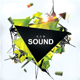 Sound Mixtape Template - GraphicRiver Item for Sale
