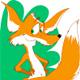 Fox_design