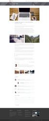 15_blog_single_post_wide.__thumbnail