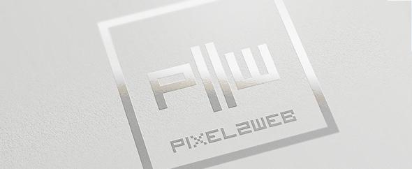 pixel2web