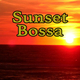 Sunset Bossa - AudioJungle Item for Sale