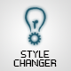 Stylechanger - CodeCanyon Item for Sale
