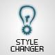 Stylechanger