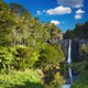 Hunua Falls, New Zealand - PhotoDune Item for Sale