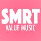 SMRTValueMusic