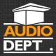 audiodept