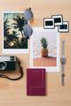 Vacation essentials. - PhotoDune Item for Sale