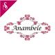 Ornament Logo Templates - GraphicRiver Item for Sale