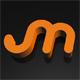 myearth_webdesign