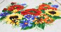 Ukrainian embroidery - PhotoDune Item for Sale