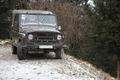 Ukrainian car - PhotoDune Item for Sale