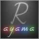 Rayama