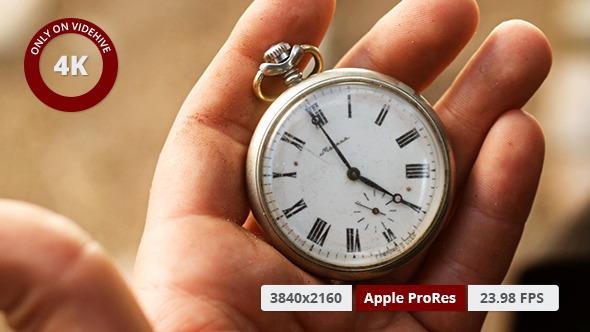 Часы Rado - официальный сайт интернет-магазина Консул