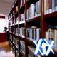 Bookshelf - VideoHive Item for Sale