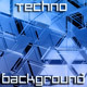 Abstract Techno Background - VideoHive Item for Sale