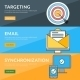 Targeting Concept  - GraphicRiver Item for Sale