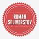 Roman%20seliverstov_toomini