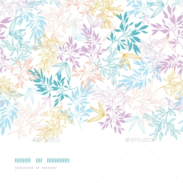 GraphicRiver Flower Background 10547062