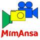 MimAnsa