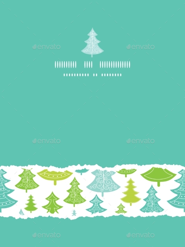 GraphicRiver Christmas Background 10547164