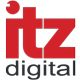 itzdigital_wp