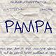 Pampa Font