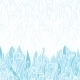 Frost Pattern  - GraphicRiver Item for Sale