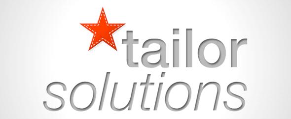 TailorSolutions