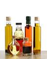 Olive Oil,Salad Dressing And Vinegar - PhotoDune Item for Sale