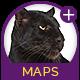 Jaguar Game Engine Addon – Map Cutscenes (Miscellaneous) Download