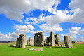 Stonehenge - PhotoDune Item for Sale