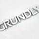 Grundly