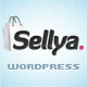Sellya - Responsive WooCommerce Theme - ThemeForest Item for Sale