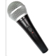 Microphone - GraphicRiver Item for Sale