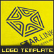 Star Link - Logo Template - GraphicRiver Item for Sale