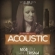 Acoustic Event Flyer / Poster Vol.6 - GraphicRiver Item for Sale