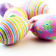 colored easter eggs - PhotoDune Item for Sale