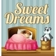 Sweet Dream - GraphicRiver Item for Sale